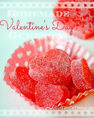 valentines-day-gumdrops-sidebar