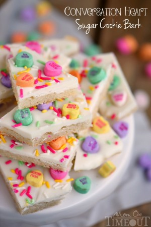 conversation-heart-sugar-cookie-bark