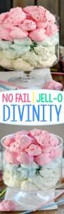 no-fail-jello-divinity-collage