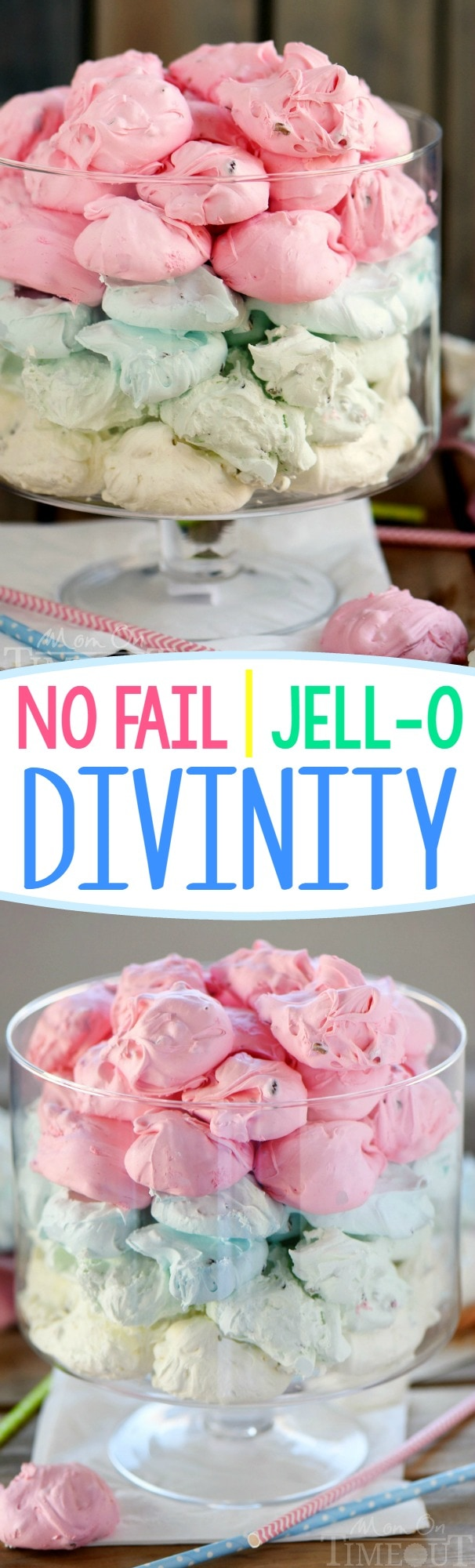jello-divinity-recipe-collage