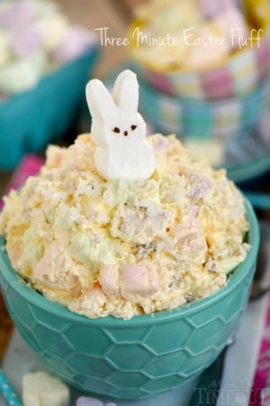 three-minute-easter-fluff-hero