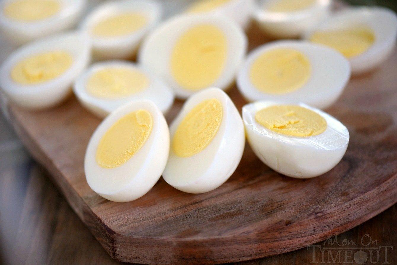 boiled-eggs-1