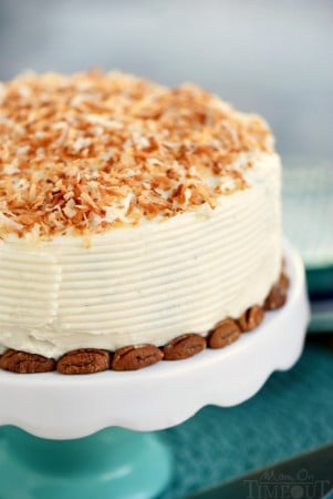 slow-cooker-carrot-cake-recipe