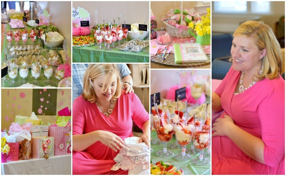 baby-shower-collage