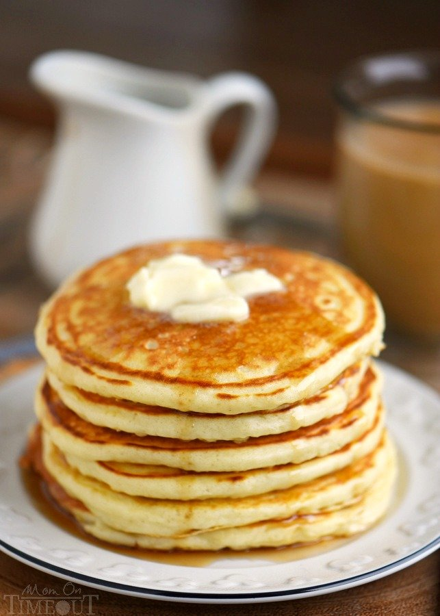 buttermilk-pancakes-best-ever