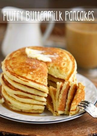 easy-fluffy-butterilk-pancakes-title