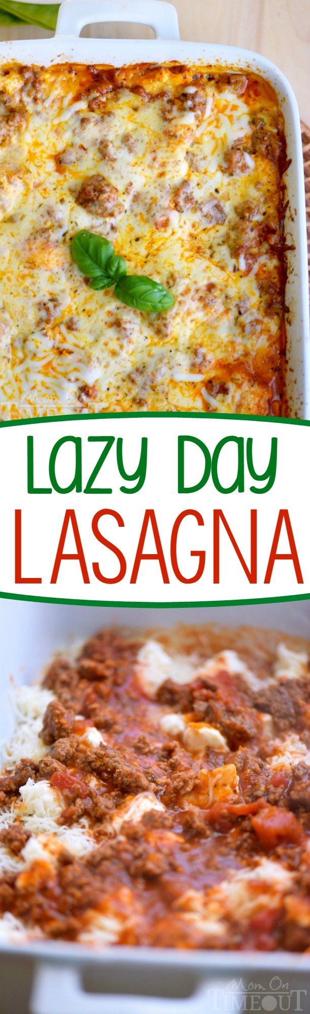 lazy-day-lasagna-recipe-collage