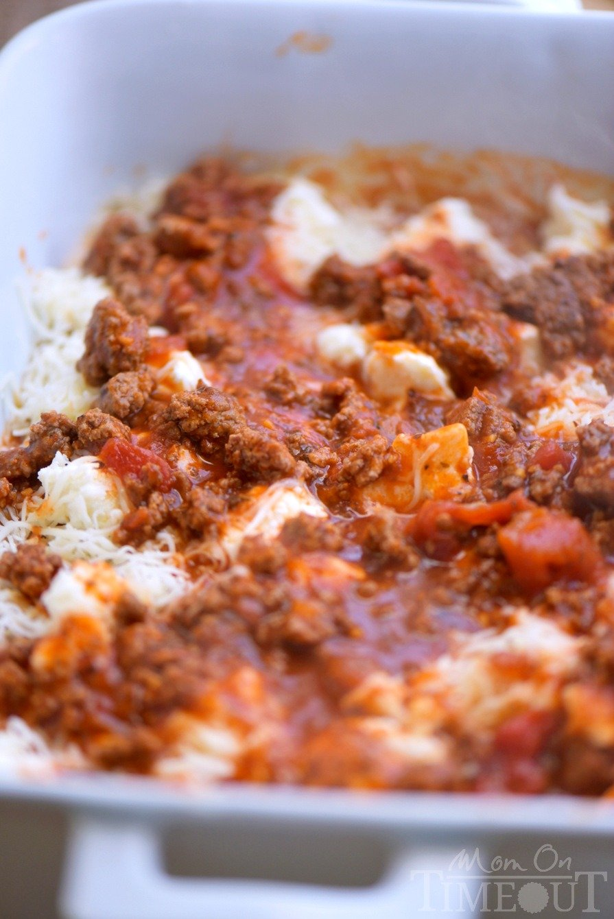 lazy-day-lasagna-meat-sauce