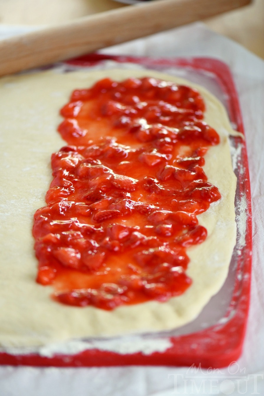 strawberry-twists-filling