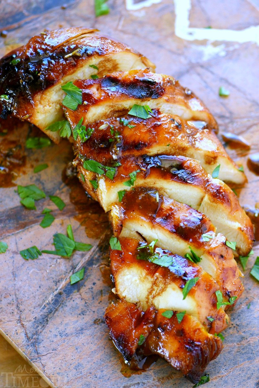 easy-chicken-marinade-made-with-olive-oil-balsamic