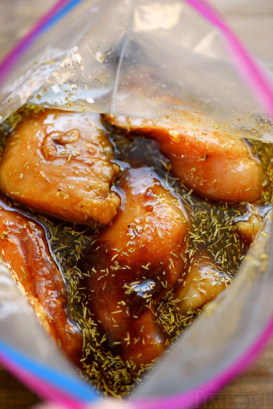 best-chicken-marinade-recipe-add-to-chicken-in-ziploc-bag
