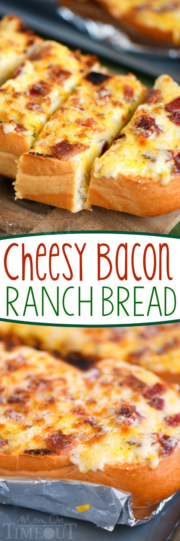cheesy-bacon-ranch-bread-collage