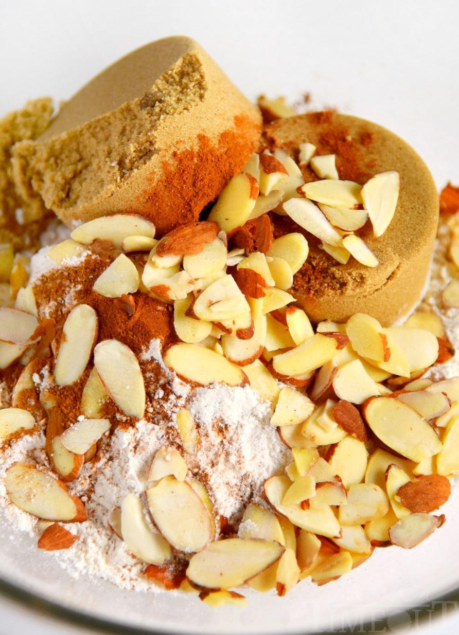 easy-cherry-almond-crisp-ingredients