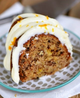 hummingbird-bundt-cake-cream-cheese-glaze-recipe-sidebar