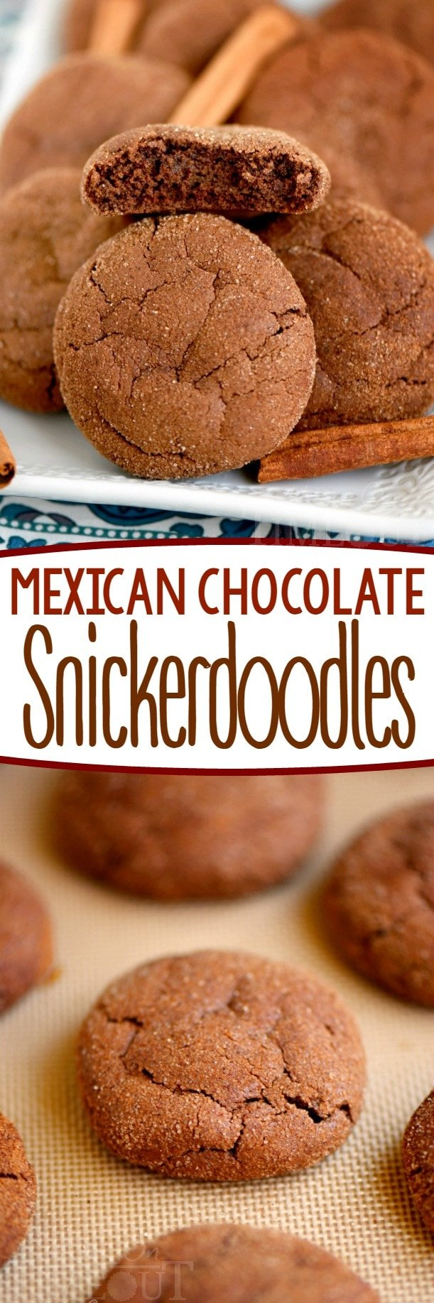 mexican-chocolate-snickerdoodles-collage
