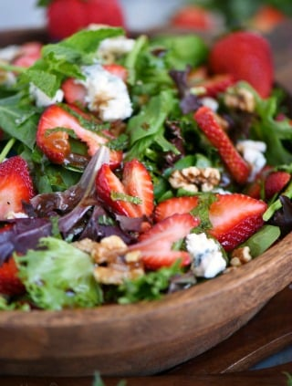 strawberry-mint-salad-sidebar1