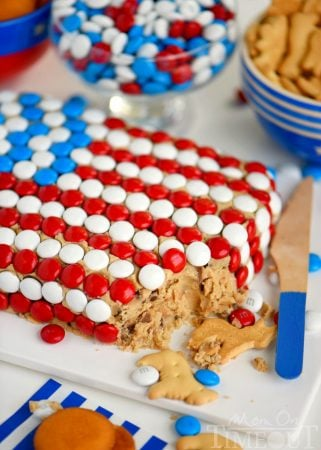 chocolate-chip-cookie-dough-flag-dip-top-bright