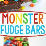 monster-fudge-bars-collage