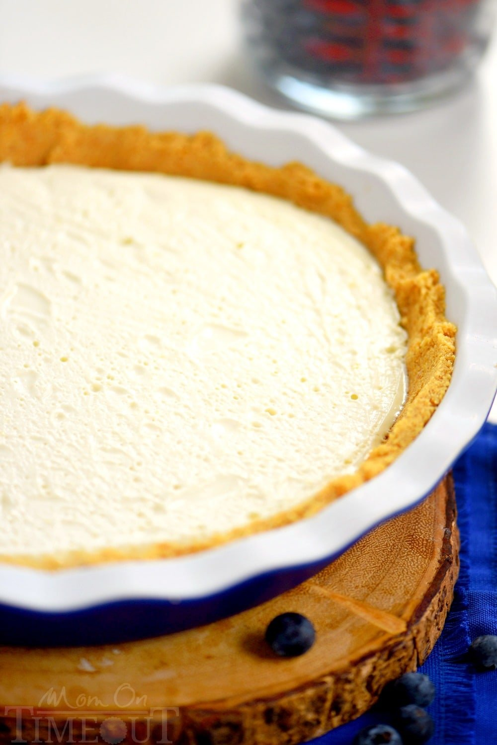 cream-pie-filling-graham-cracker-crust