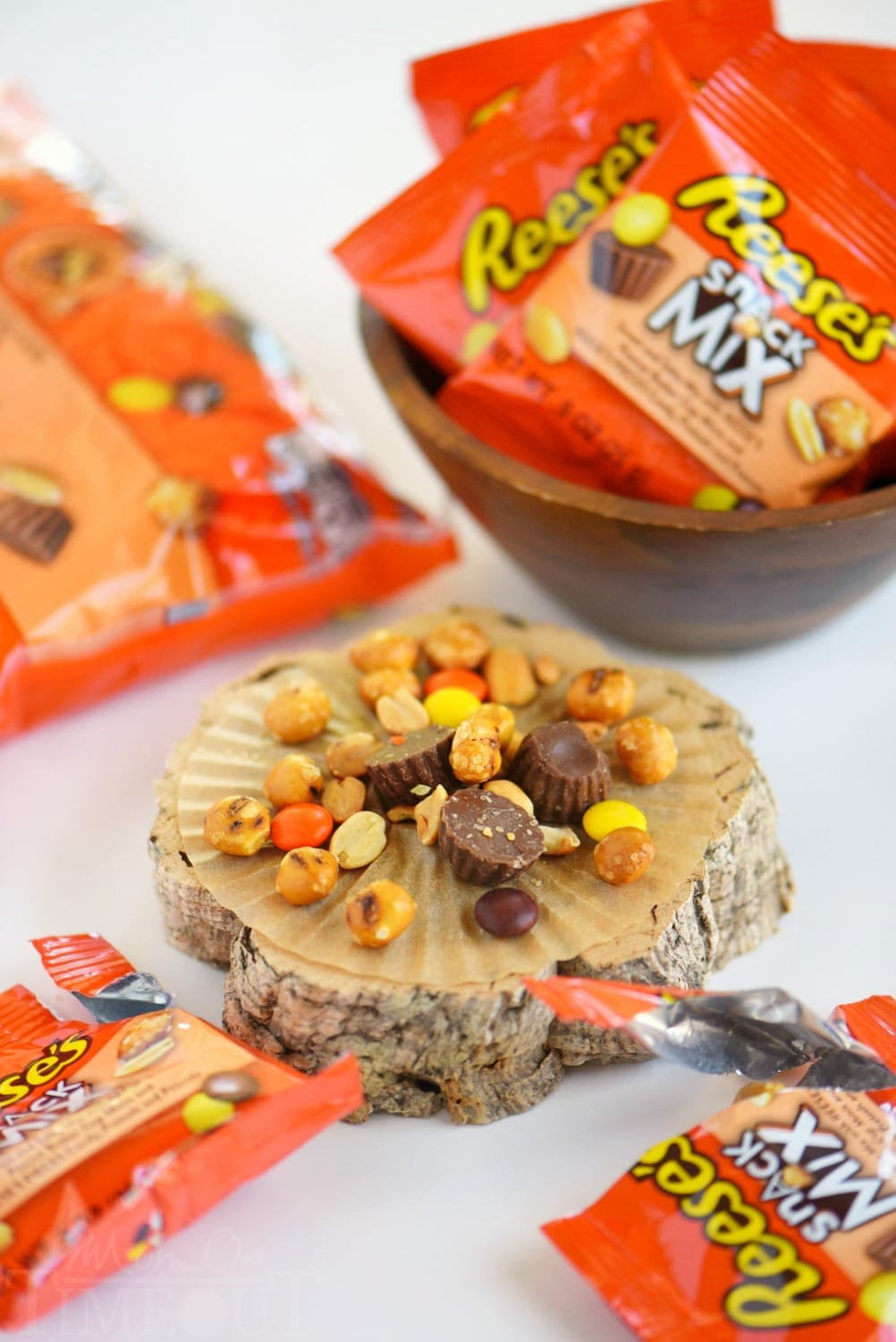 reeses-snack-mix