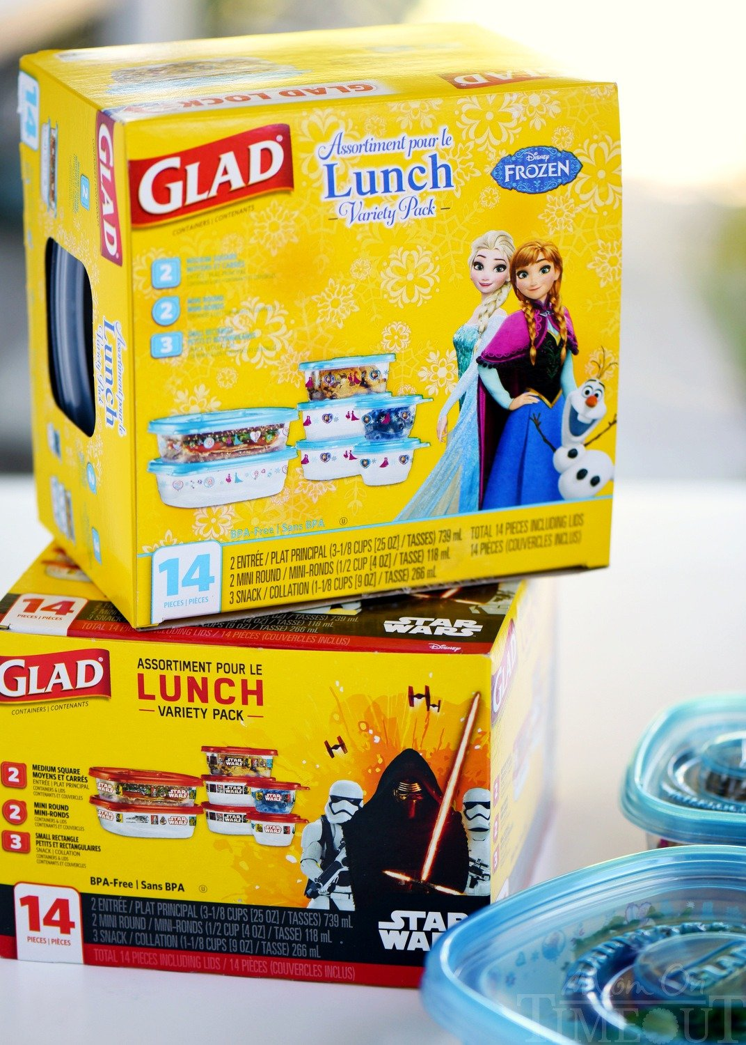 glad-matchware-lunch-kabobs