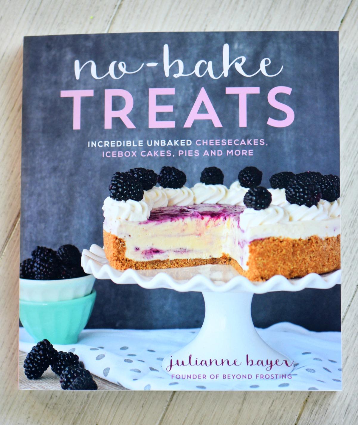 no-bake-treats