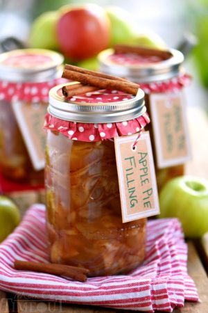 homemade-apple-pie-filling