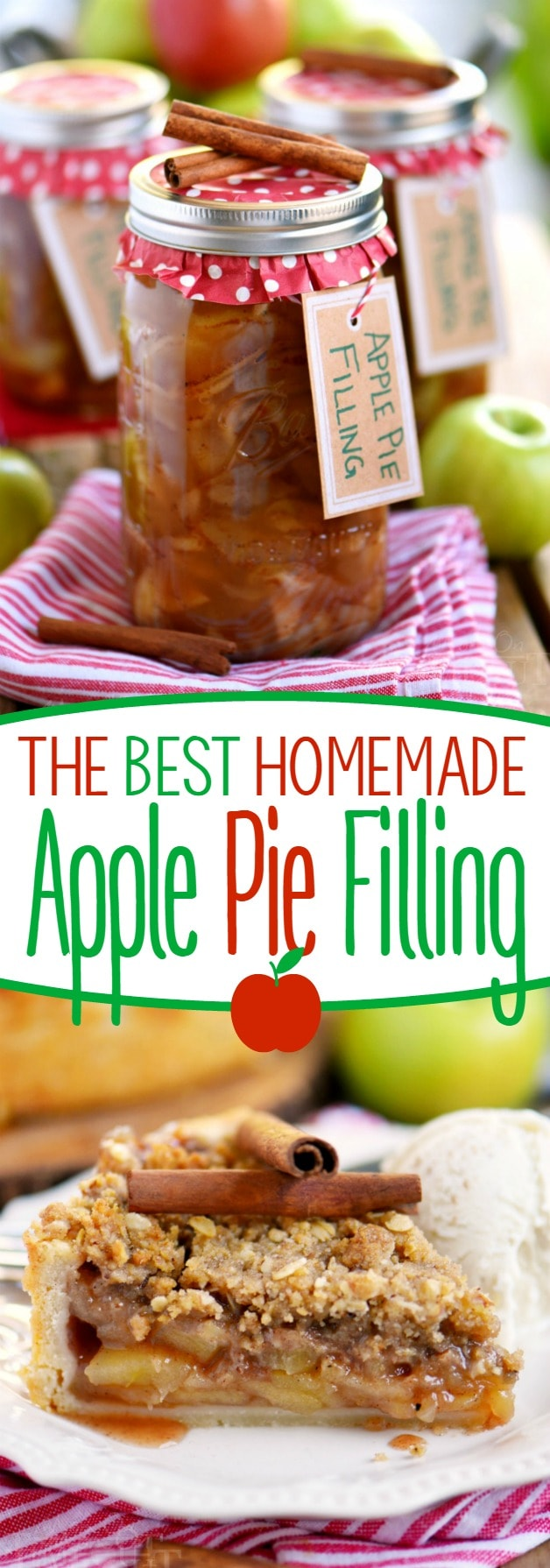 apple-pie-filling-collage