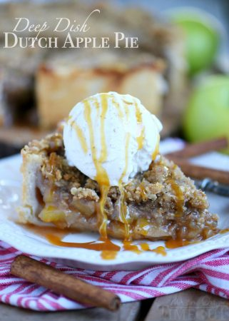 deep-dish-dutch-apple-pie-ice-cream-text