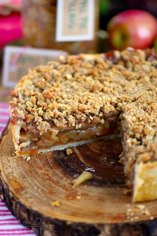 ... deep dish alfredo pizza deep dish apple pie deep dish apple pie