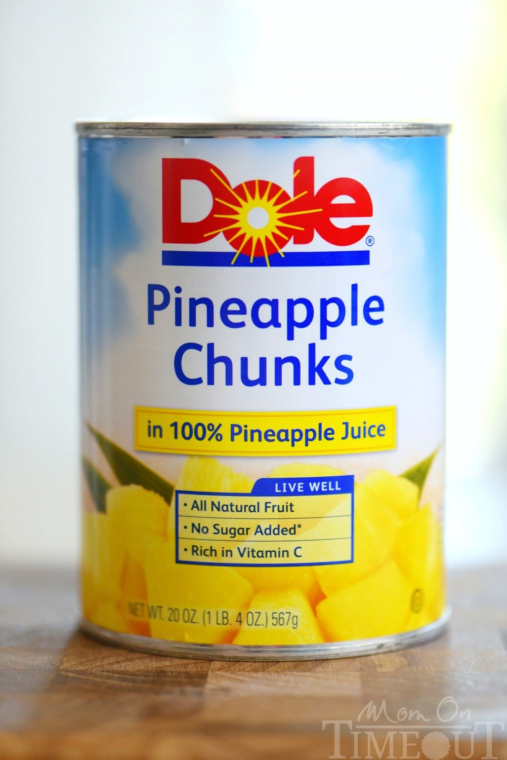 dole-pineapple-chunks