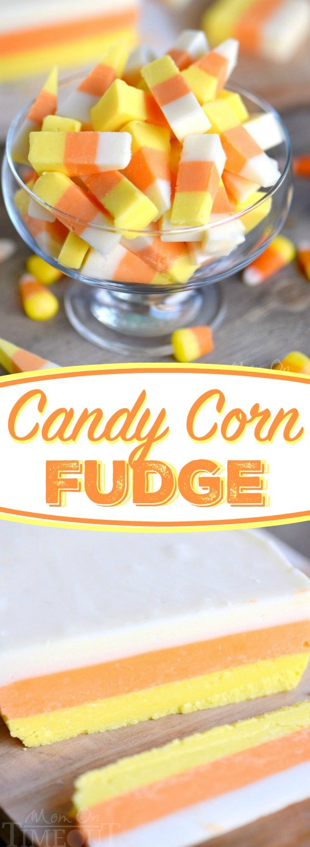 candy-corn-fudge-recipe-collage