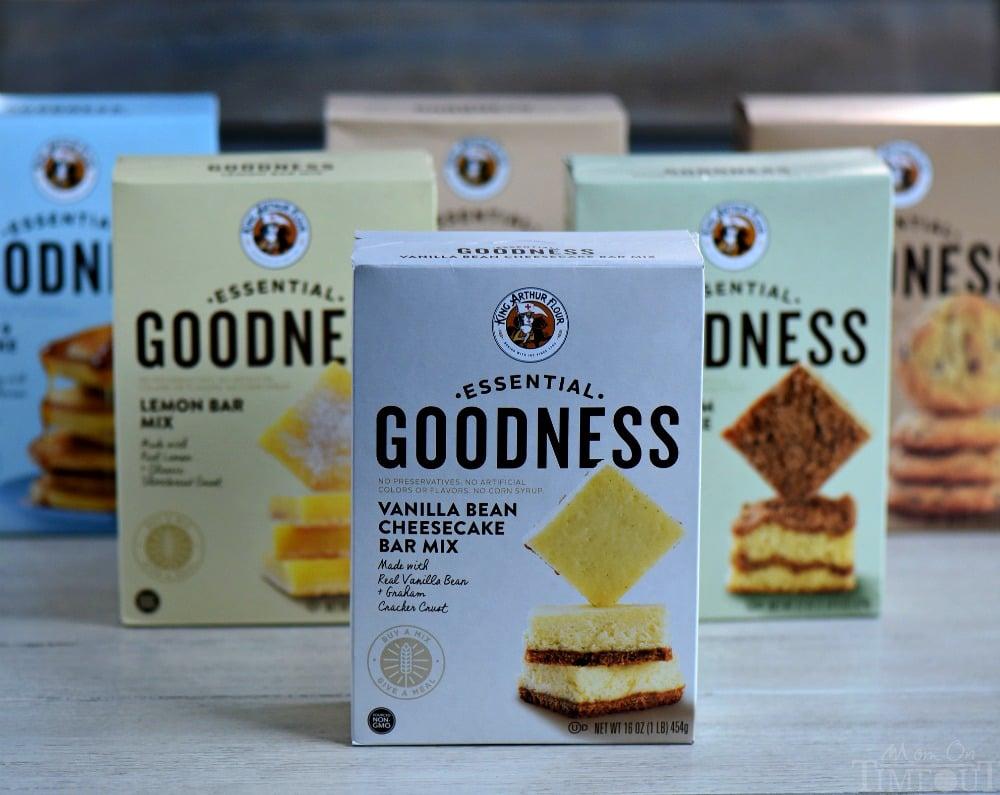king-arthur-flour-essential-goodness