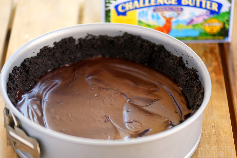 no-bake-strawberry-cheesecake-ganache-layer-hi-res