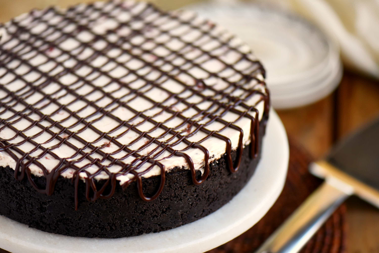 no-bake-strawberry-cheesecake-ganache-topping-hi-res