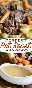 perfect-pot-roast-and-gravy-collage