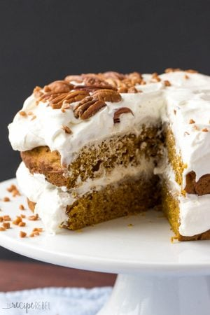 pumpkin-caramel-pecan-naked-cake-www-thereciperebel-com-4-of-5