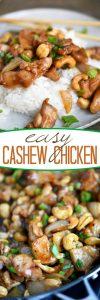 easy-cashew-chicken-collage