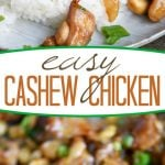 easy-cashew-chicken-collage