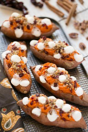 loaded-twice-baked-sweet-potatoes-6-2