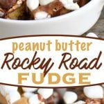 peanut-butter-rocky-roadfudge-collage