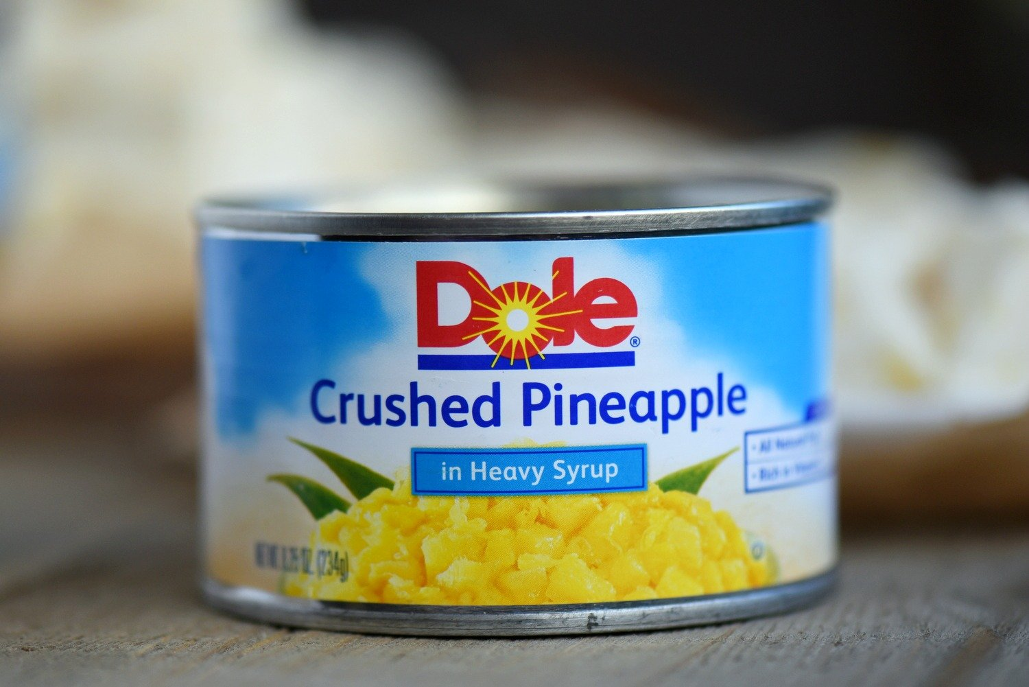 perfect-pineapple-fudge-dole-can