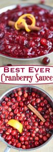 best-ever-cranberry-sauce-recipe-collage
