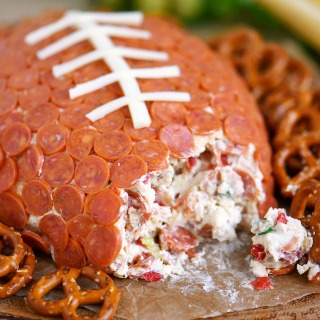 pepperoni-pizza-football-cheese-ball-recipe-sidebar