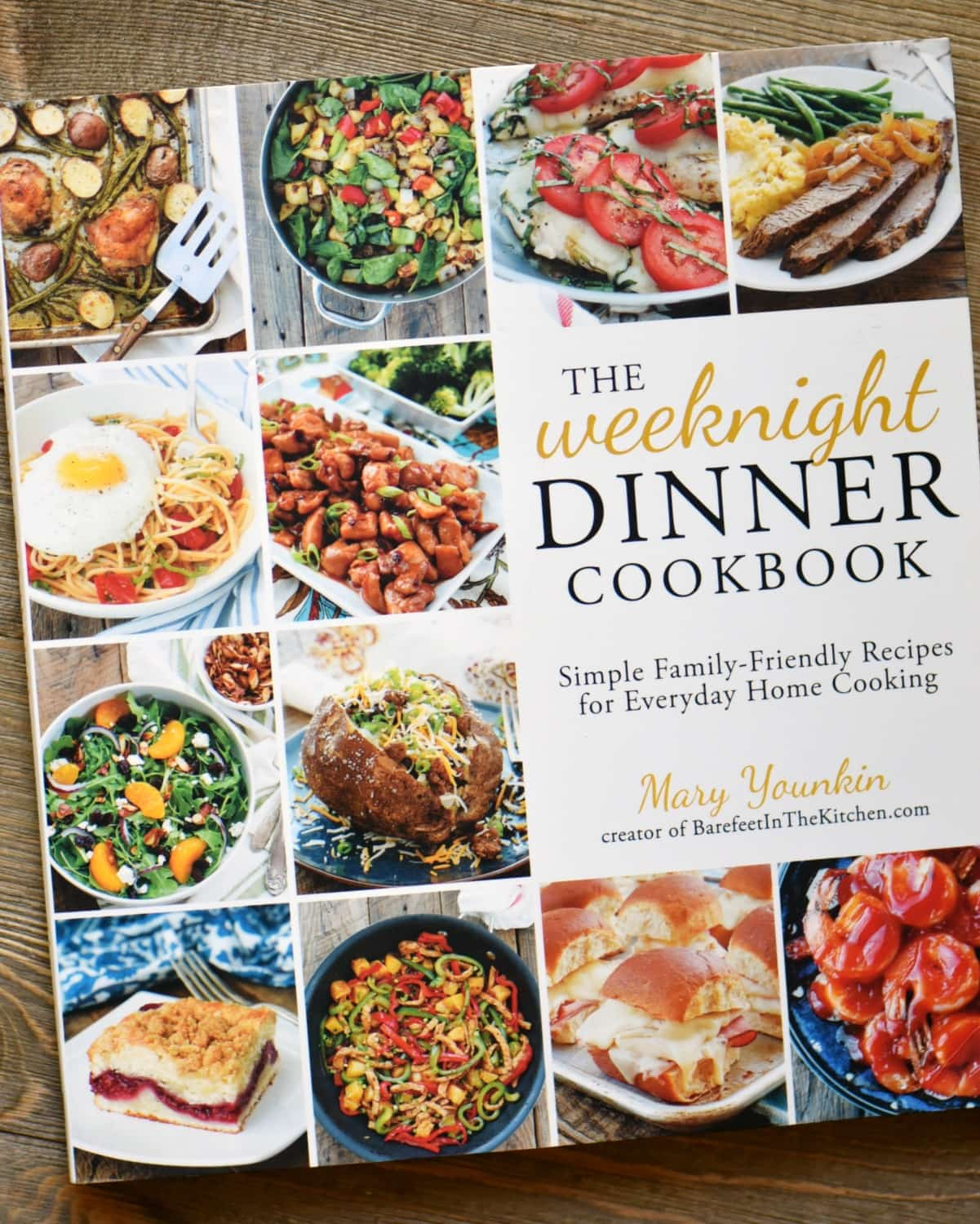 weeknight-dinner-cookbook