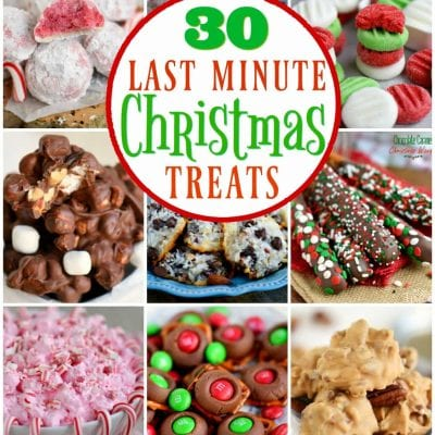 30-last-minute-christmas-treats-long