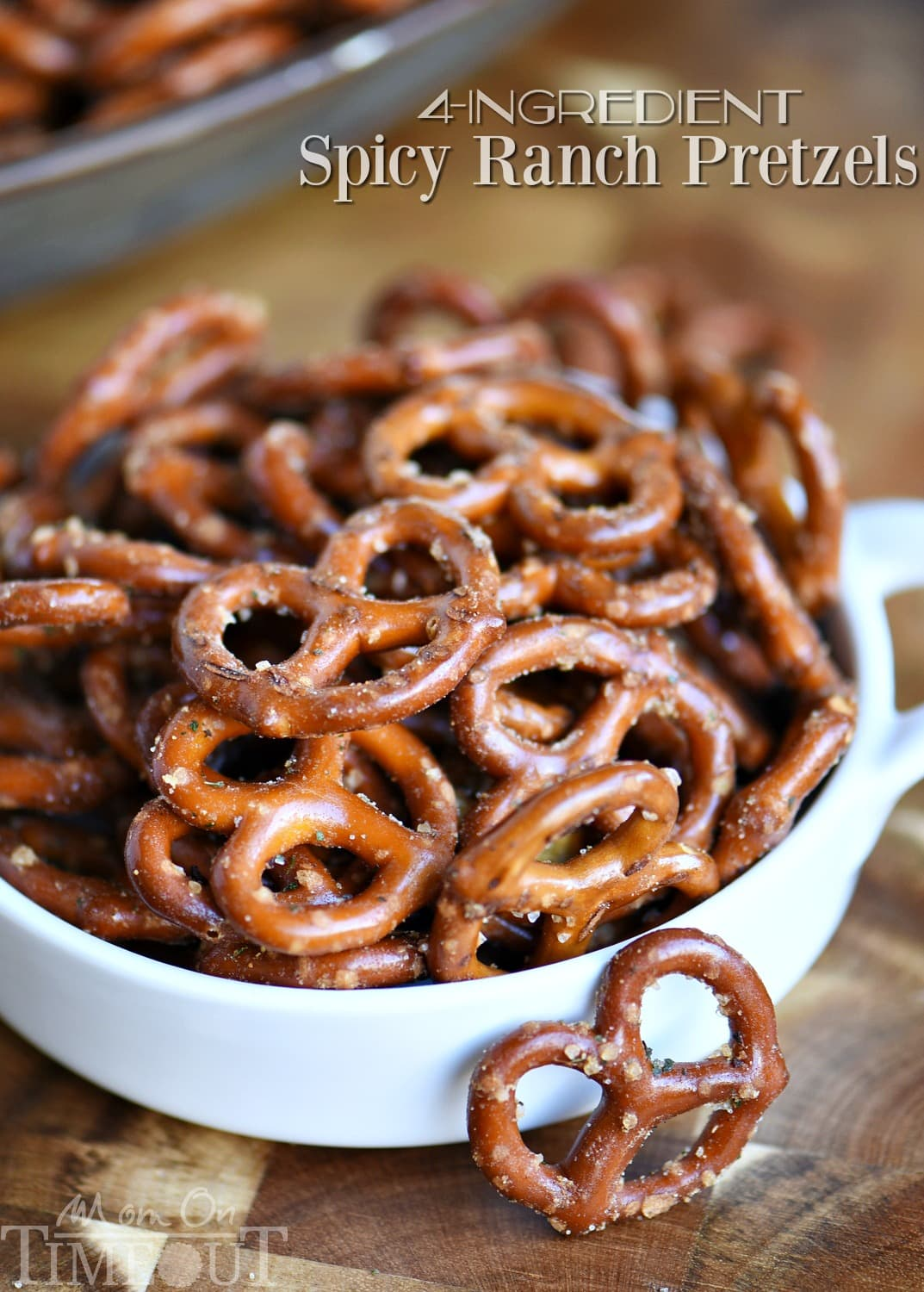 what are pretzels - photo #40