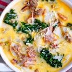 one-pot-olive-garden-zuppa-toscana-soup