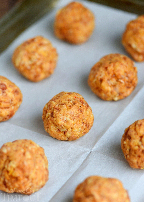 bisquick-sausage-balls