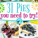 31-pies-you-need-to-try-pinterest-collage